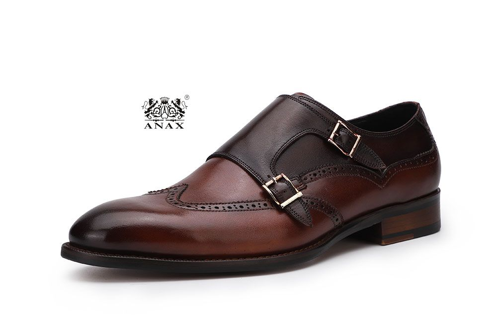 Office Shoes